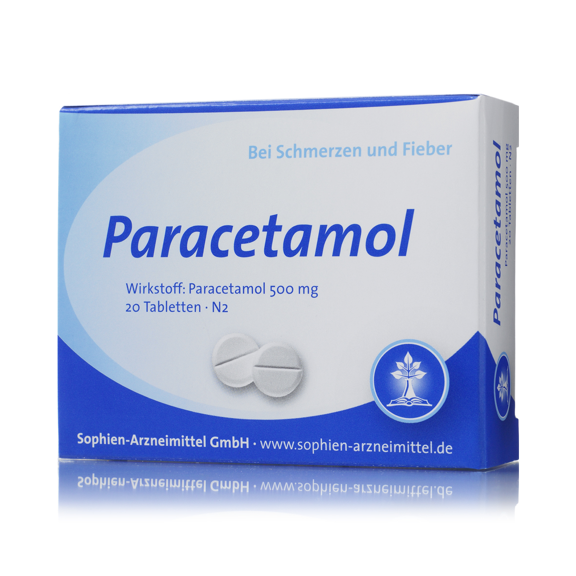 Paracetamol Related Keywords - Paracetamol Long Tail